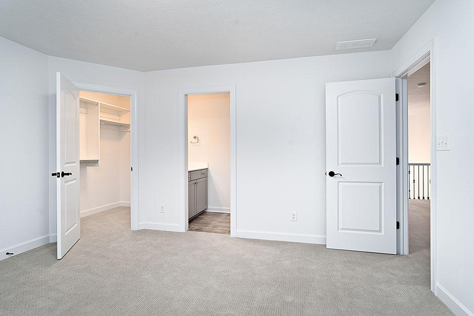 12699 Granite Ridge Circle Fishers,Indiana 46038,5 Bedrooms Bedrooms,4.5 BathroomsBathrooms,Single Family Home,Granite Ridge Circle,1010
