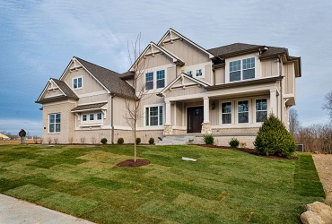12699 Granite Ridge Circle Fishers,Indiana 46038,5 Bedrooms Bedrooms,4.5 BathroomsBathrooms,Single Family Home,Granite Ridge Circle,1010