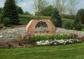 3240 Polo Trail Zionsville,Indiana 46077,5 Bedrooms Bedrooms,4.5 BathroomsBathrooms,Land,Polo Trail,1035